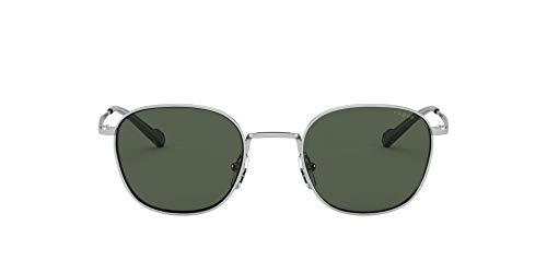 Vogue Hombre gafas de sol VO4173S, 323/71, 48
