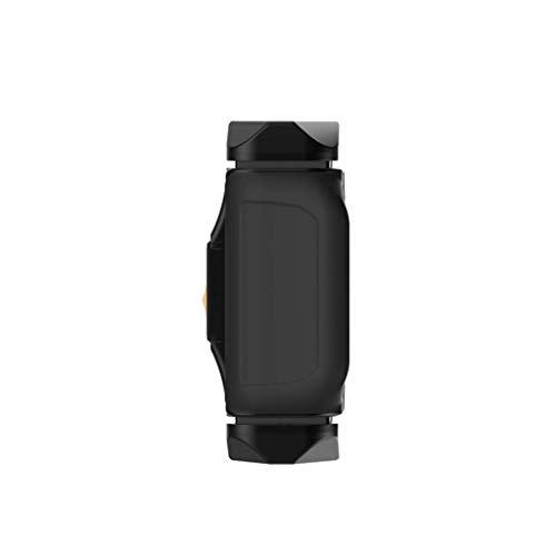 PolarPro - LiteChaser Pro グリップ for iPhone 12 Pro Max