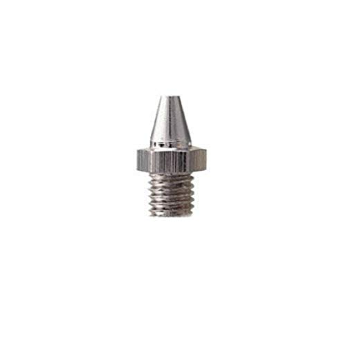 RadioShack Replacement Tip for 45W Desoldering Iron (Cat No. 6402060)