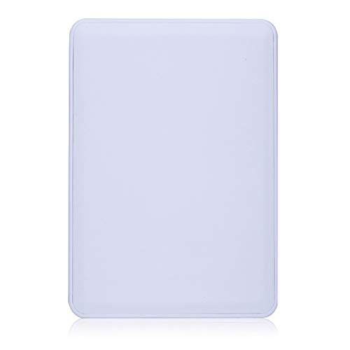 2,5 Pulgadas 2 TB de Disco Duro Externo USB 3.0 1TB de Disco Duro portátil de Disco Duro Externo de 500GB de Disco Duro 320GB 250GB de Servidor de Escritorio del Ordenador portátil, Blanco, de 80GB