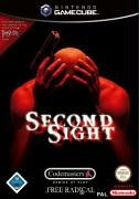 Second Sight [Edizione : Germania]