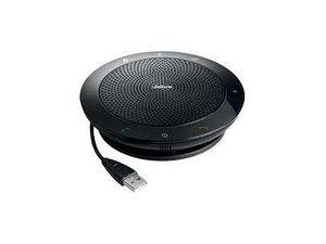 JABRA 7510-209 S 414 JABRA Speak 510- Bluetooth & 7510-209 JABRA 7510-209 - Newegg.com