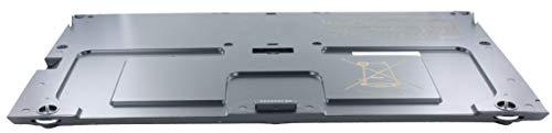 Sony Original Akku für Sony Vaio VGP-BPSC27, Notebook/Netbook/Tablet Li-Ion Batterie