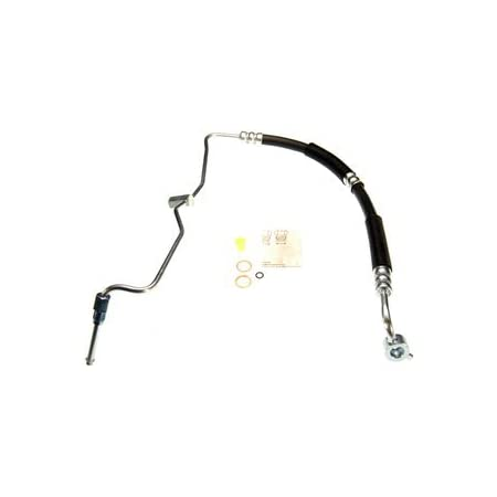 ACDelco 36-353750 Professional Power Steering Pressure Line Hose Assembly