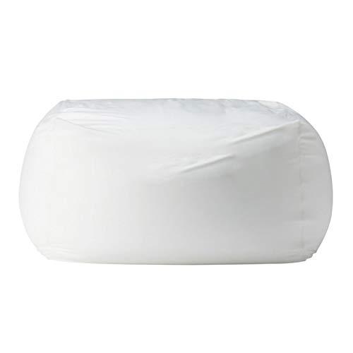 KOET Lazy Sofa-Innenfutter, elastisch, bequem, flexibel, super dehnbar, für Wohnzimmer, Schlafzimmer, Spielzimmer