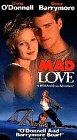 Mad Love [USA] [VHS]