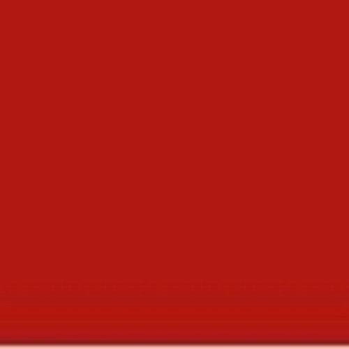 Klebefolie Oracal 751 cast rot, 63cm x 5 m - Klebefolie - Plotterfolie - Wandschutzfolie - Möbelfolie - Fahrzeugfolie - selbstklebend - Küchenfolie - Dekofolie - Möbel - Aufkleber - Folie