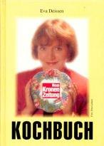 Neue Kronen Zeitung Kochbuch