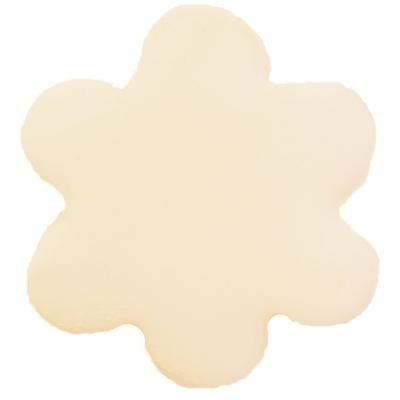 CK Products Blossom Petal Dust - Cream