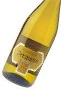 JERMANN Chardonnay IGT - 0,375 l