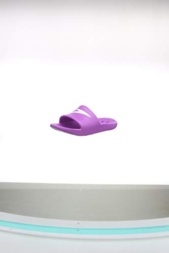 Speedo Junior Unisex Pantoffeln für Kinder