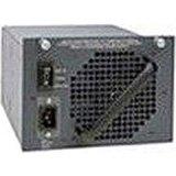Cisco - Power Supply - Redundant ( Plug-In Module ) - Ac 100-240 V - 400 Watt - For Asa 5545-X, 5555-X 'Product Type: Ups/Power Devices/Power Supplies'