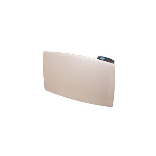Ducasa THIN MINERAL 3G WIFI - Radiador thin mineral 1600 neu 3g...