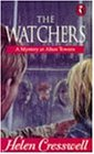 The Watchers: A Mystery at Alton Towers