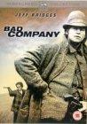 Bad Company [Import]