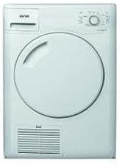 Ignis AZI-HP 7600 Independiente Carga frontal 7kg A Blanco ...