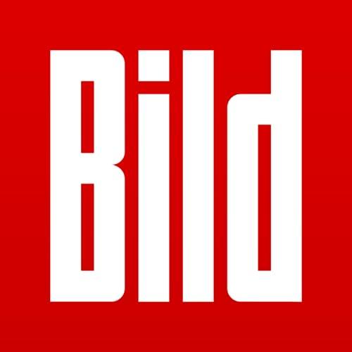 BILD TV App