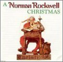 10 best norman rockwell christmas cd for 2021