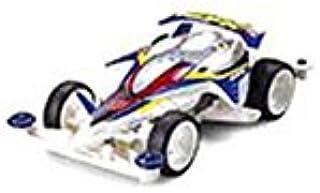 タミヤ 1/32 スーパーミニ4駆シリーズ ブーメラン10 GPA