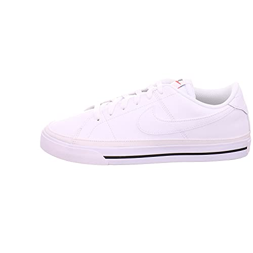 Nike Court Legacy, Zapatos de Tenis Mujer,...