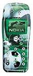 Nokia Xpress-on Cover Free Kick