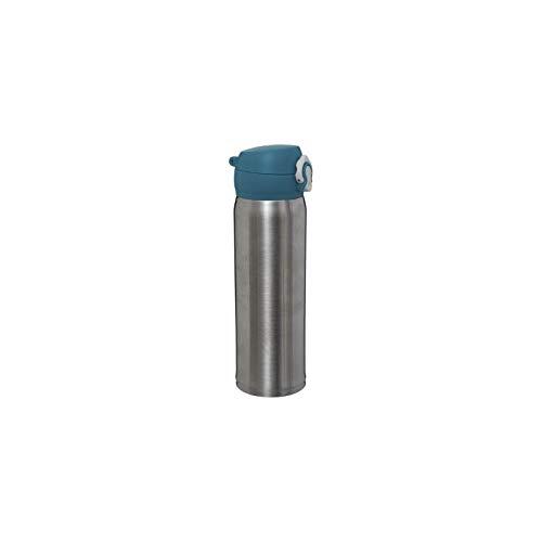 Bouteille thermos 35 cl - Bleu