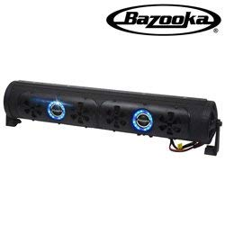 Find Discount Replacement For Bazooka Bluetooth Original Party Bar Soundbar And Led System
