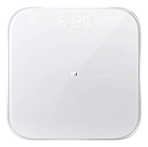 Ver fotos Xiaomi NUN4056GL - Mi Smart Scale 2 Blanco