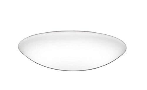 オーデリック LEDシーリングライト リモコン付き LED一体型 電球色~昼光色 調光・調色タイプ ~8畳 SH8238LDR