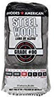 Best 00 wire wool Reviews