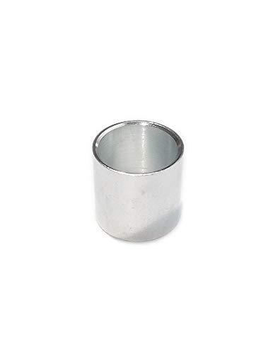 7 8 id steel reducer bushing - 5