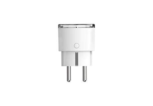 C-Smart Plug 3320 Slim Stopcontact met WiFi