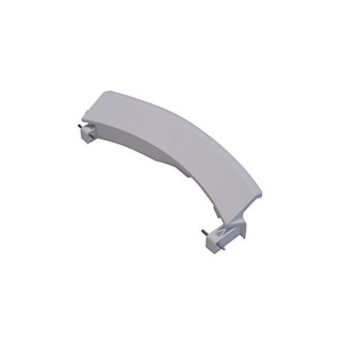 Recamania deurslot voor wasmachine/droger Bosch WVH24460EE03 649085