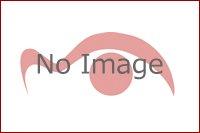 アリアフィーナ製 レンジフード MAYAL用ダクトカバー MAYAD-780MREAJ