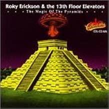Best 13th floor elevators levitation Reviews