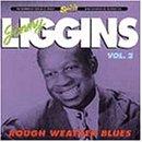 Rough Weather Blues Vol.2