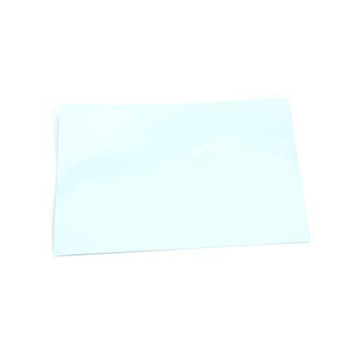 Kadee 3098 Waterslide Decal Paper - Clear (5 Sheets)