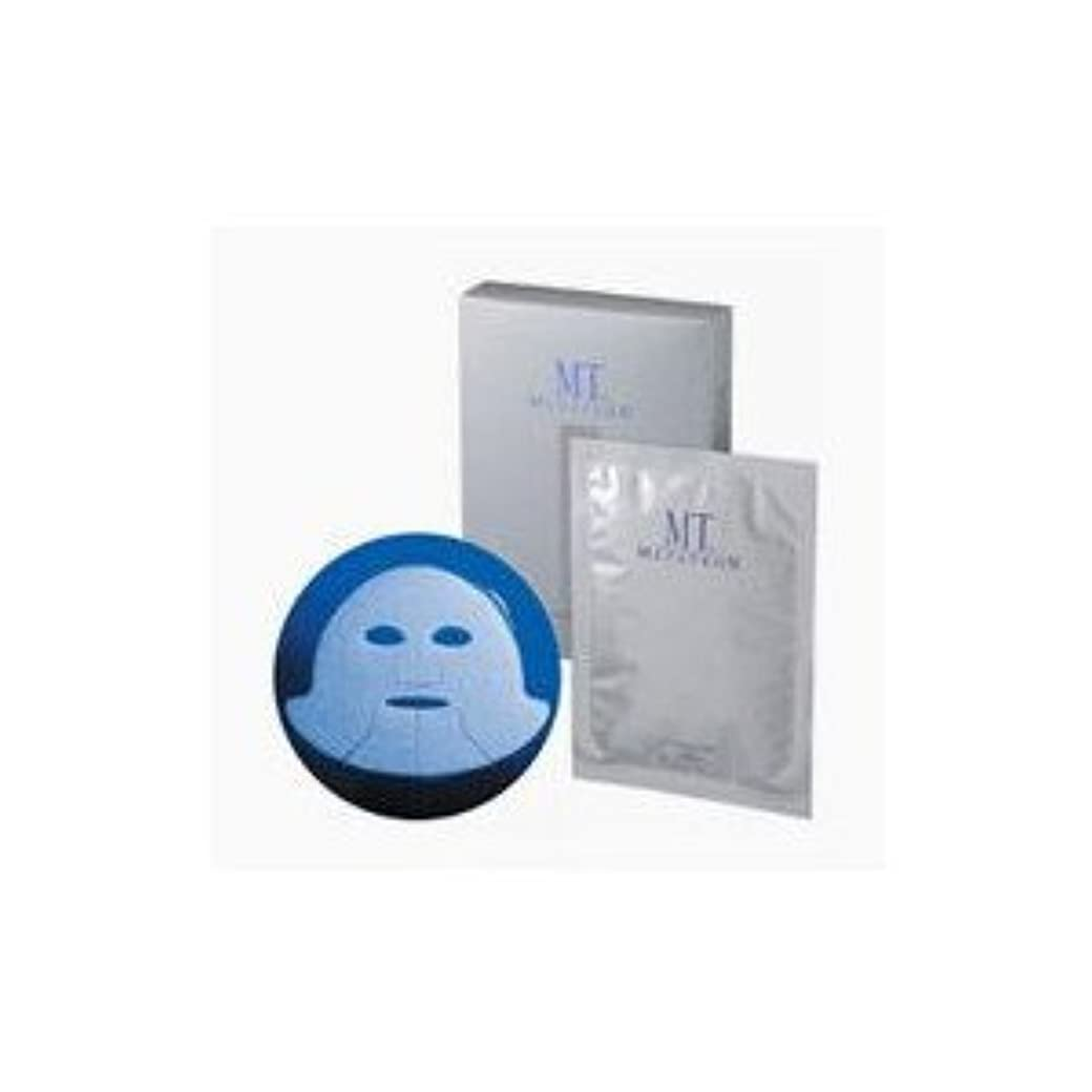 ホイール反動昼食MTメタトロン MT コントア マスク 6枚入り アウトレット