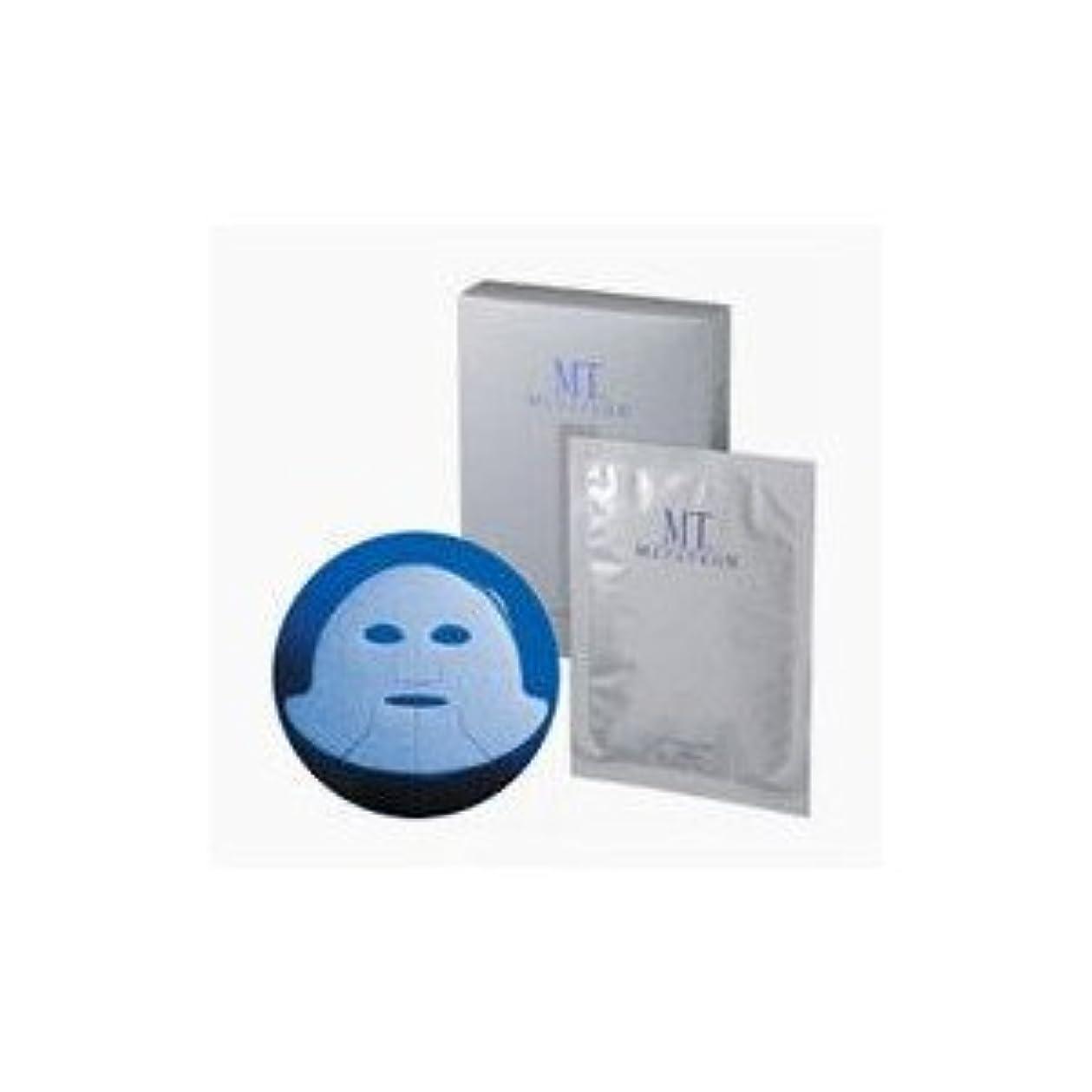 だます関連付ける平衡MTメタトロン MT コントア マスク 6枚入り アウトレット