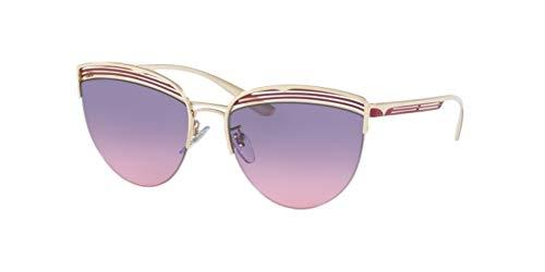 Bvlgari Sonnenbrille (BV6118)