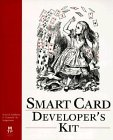 Smart Card Developer's Kit