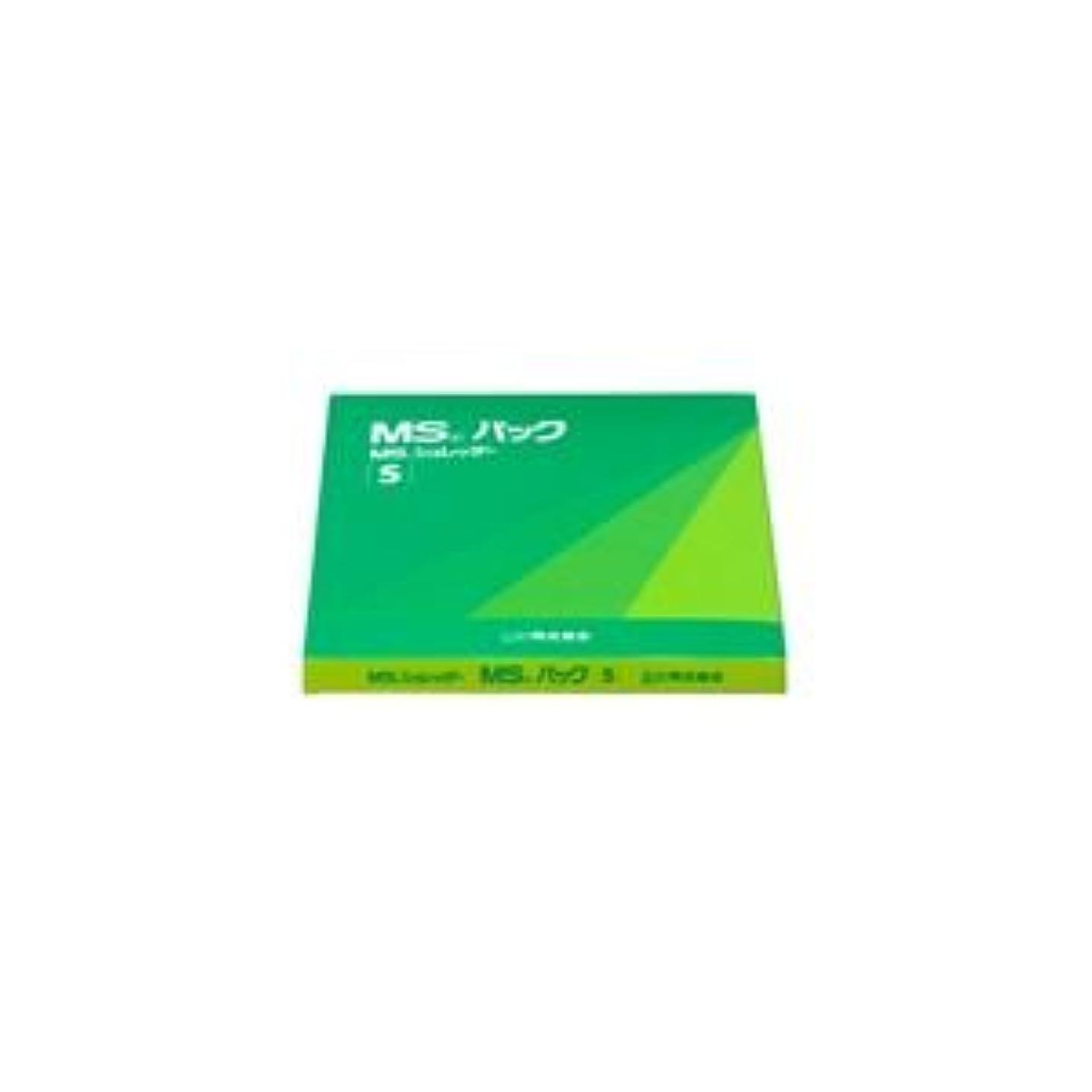 クモ冊子まぶしさ明光商会 シュレッダー用ゴミ袋 MSパック 透明 Sサイズ 1パック(100枚) ds-965873
