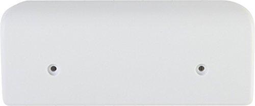 Opiniones y reviews de Congelador Whirlpool 11 Pies para comprar hoy. 5