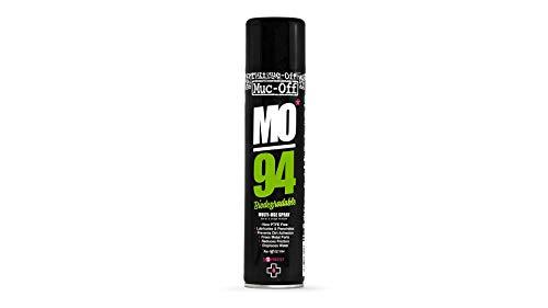 Muc Off MO 94 Spray Multi-Usage