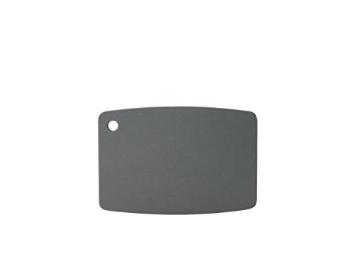365methods カッティングボード バイカラー まな板 M 抗菌 日本製 2292029 ブラック/ホワイト