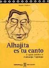 Mejor Que Es Atahualpa