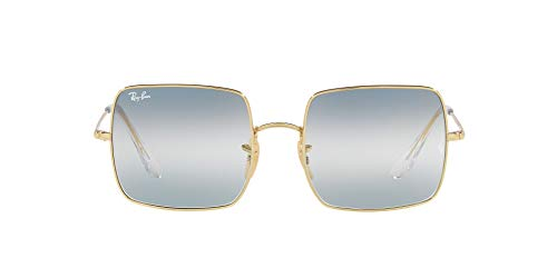 Ray-Ban 0RB1971 Gafas, ARISTA, 54 Unisex Adulto