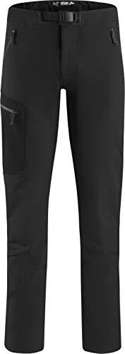 Arc'teryx Gamma AR Pantalon pour Homme L Noir