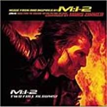 Best hans zimmer mission impossible ii Reviews