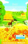 Neues vom Süderhof, Bd. 4, Das Pferderennen